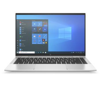 "HP EliteBook x360 1040 G8 14"" Touchscreen 2 in 1 Notebook - Full HD - 1920 x 1080 - Intel Core i5 11th Gen i5-1145G7 Quad-core (4 Core) 2.60 GHz - 16 GB RAM - 256 GB SSD"