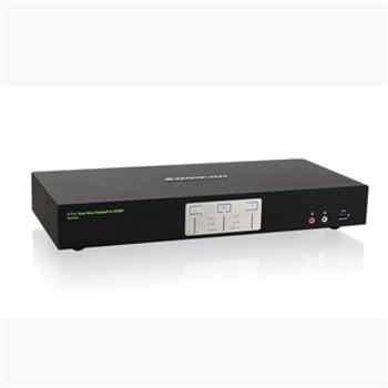 IOGEAR KVM Switchbox