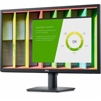 "Dell E2422H 23.8"" LED LCD Monitor"