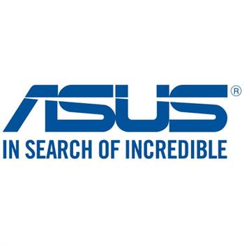 Asus ROG Strix Scope NX Deluxe Gaming Keyboard