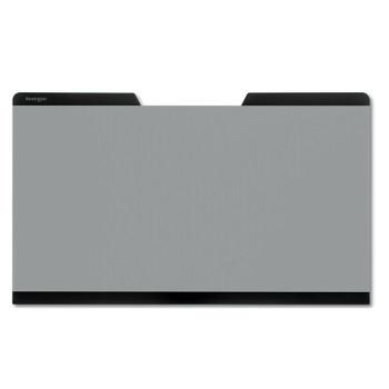 "Kensington Privacy Screen Filter - For 27""LCD iMac"