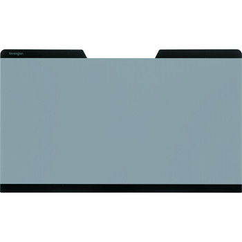 """Kensington SA215 Privacy Screen Filter - For 21.5""""LCD iMac - Scratch Resistant, Damage Resistant"""
