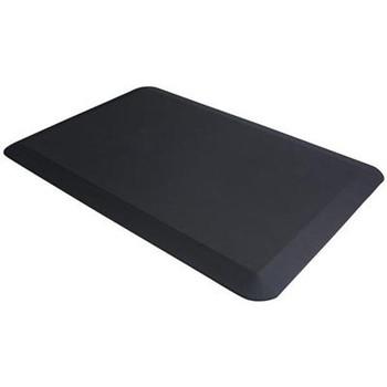 """StarTech.com Ergonomic Anti-Fatigue Mat for Standing Desks - 20"""" x 30"""" (508 x 762 mm) - Standing Desk Mat for Workstations"""