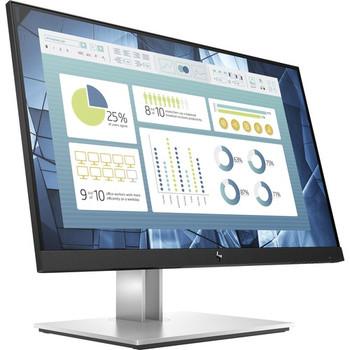 "HP E22 G4 21.5"" Full HD LCD Monitor - 16:9 - 22"" Class"