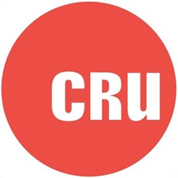CRU Cable, OCuLink To SFF-8643, 50cm
