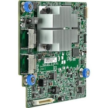 HPE Smart Array P440ar/2GB FBWC 12Gb 2P Int SAS Controller 726736R-B21