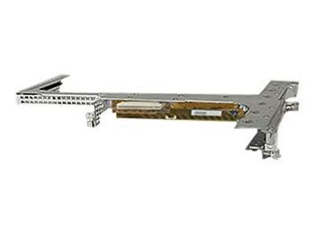 HPE DL360 Gen9 Low Profile PCIe Slot REMAN CPU2 Kit