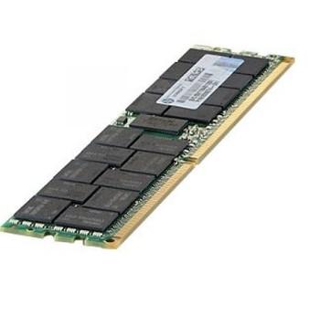 HP 32GB (1x32GB) Quad Rank x4 PC3-14900L (DDR3-1866) 708643-B21