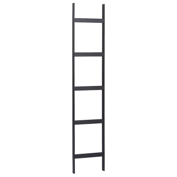 """Cable Runway Ladder 12"""" x 1.5"""" x 60"""""""