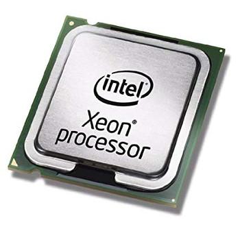 HPE Xeon QC E5-2623v4 2.6GHz/10MB L3 Cache BL460c Gen9 Processor