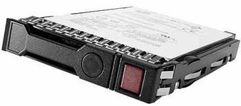 "HPE 480 GB Solid State Drive - (SATA/600) - 2.5"" Drive - Internal"