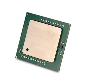 HPE BL460c Gen10 Xeon-G 6126 Kit