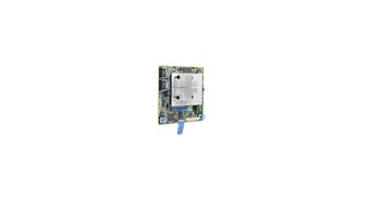 HPE Smart Array P408i-a SR Gen10 12G SAS Controller