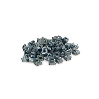 M5 500 Hundred Pack