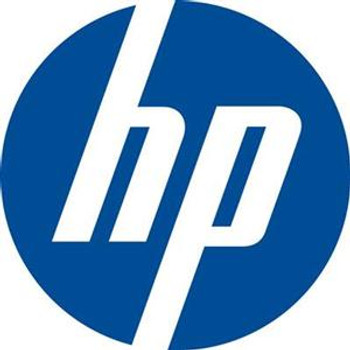 HP Care Pack - 3-yr Next Business Day Onsite (excl. Monitor, unless AiO) Business Desktops