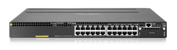 Aruba 2930M 24G 1-slot Switch