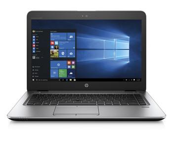 "HP EliteBook 840 G5 14"" Notebook - 1920 x 1080 - Core i7 i7-8650U - 16GB RAM - 512GB SSD"