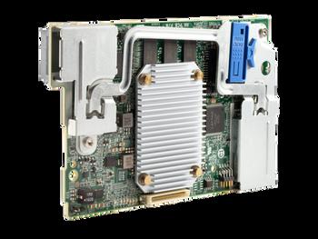 HPE Smart Array P204i-b SR Gen10 12G SAS Controller