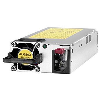 HPE Aruba X372 54VDC 680W Power Supply