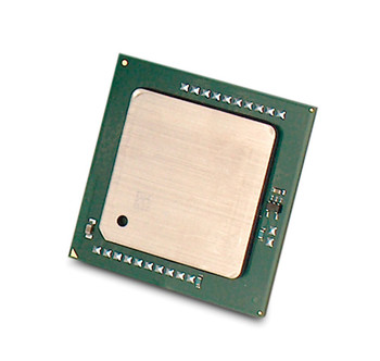 HPE BL460c Gen10 Intel Xeon-Gold 6140 (2.3GHz/18-core/140W) Processor Kit