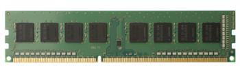 HP 16GB (1x16GB) DDR4-2133 non-ECC Memory