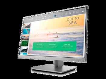 "HP Business E233 23"" 1920 x 1080 Full HD LED LCD Monitor"