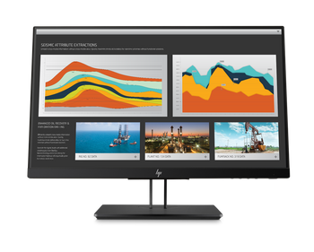 "HP Business Z22n G2 21.5"" Full HD LED LCD Monitor"