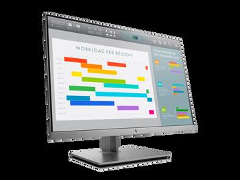 "HP Business E243i 24"" 1920 x 1200 WUXGA LED LCD Monitor"