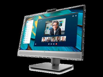 "HP Business E243m 23.8"" Full HD LED LCD Monitor"