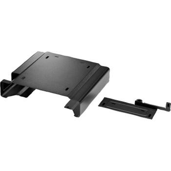 HP DM Sec/Dual VESA Sleeve v2 Mounting kit for Desktop Mini
