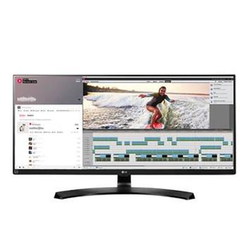 "LG 34UB88-P 34"" LED LCD Monitor - 21:9"