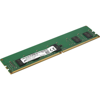 Lenovo 16GB DDR4 2666MHz ECC RDIMM Memory