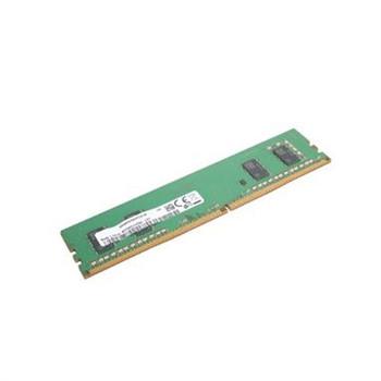 Lenovo 16GB DDR4 SDRAM Memory Module - 4X70R38788