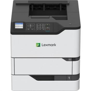 Lexmark B2865dw Laser Printer - Monochrome