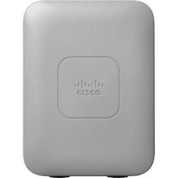 Cisco Aironet 1542I IEEE 802.11ac 1.14 Gbit/s Wireless Access Point