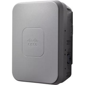 Cisco Aironet 1562D IEEE 802.11ac 1.30 Gbit/s Wireless Access Point
