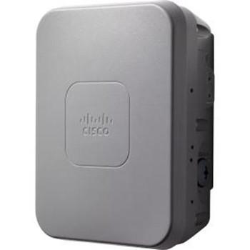 Cisco Aironet 1562D IEEE 802.11ac 1.30 Gbit/s Wireless Access Point