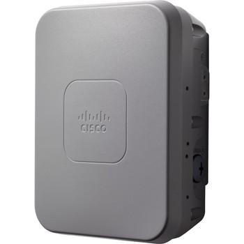 Cisco Aironet 1562I IEEE 802.11ac 1.30 Gbit/s Wireless Access Point