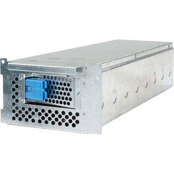 Server Products - Power Accessories - UPS Batteries - Page 1