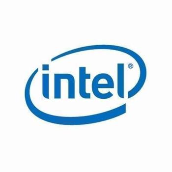 Intel Power Module
