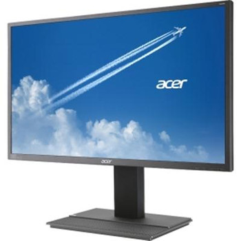 "Acer B326HK 32"" LED LCD Monitor - 16:9 - 6ms - Free 3 year Warranty"