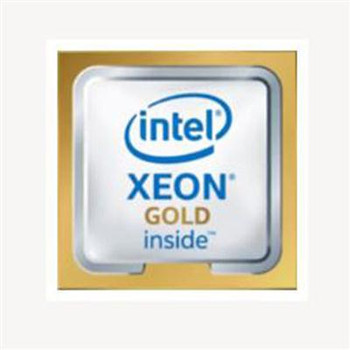 Intel Xeon 5122 (4 Core) 3.60 GHz Processor - Socket 3647 - Retail Pack