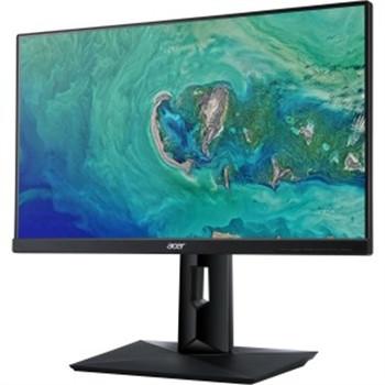 """Acer CB281HK 28"""" LED LCD Monitor - 16:9 - 1 ms GTG"""
