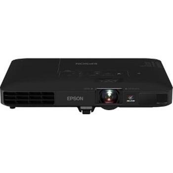 Epson LCD Projector - HDTV - 16:10 V11H794120