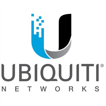 Networking - Routing/Switching Devices - Routers & Gateways