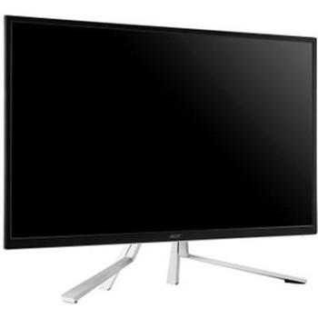 """Acer ET322QK 31.5"""" LCD Monitor - 16:9 - 4ms - Free 3 year Warranty"""