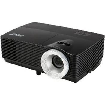 Acer EV-833H DLP Projector - HDTV - 16:9