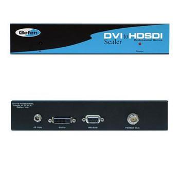 Gefen DVI to HD-SDI Single Link Video Scaler