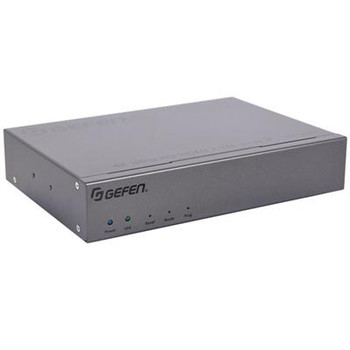 Gefen 4K Ultra HD HDMI KVM Over IP - Sender Package
