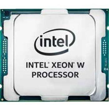 Intel Xeon W-2155 3.30 GHz Processor - Socket R4 LGA-2066 - OEM Pack